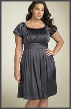 Holy Shiny Dress Batman Confessions Of A Fat Girl