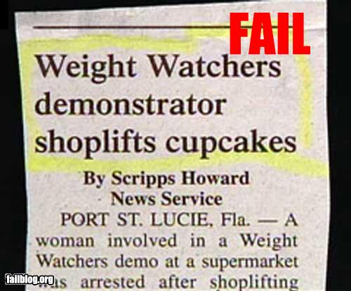 Fail-owned-weight-watchers-fail