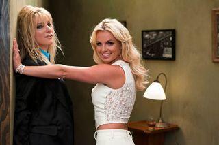 Britney-glee-crush