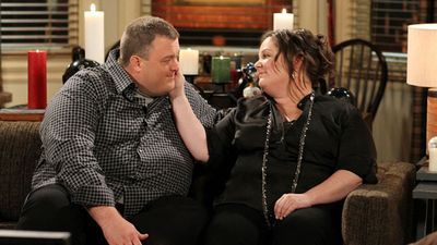 Mike_molly_a_l