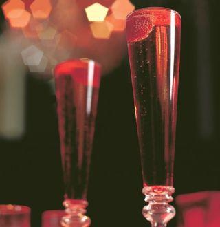 CHAM_Champagne