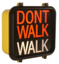 Walk-DontWalkSignal-medium