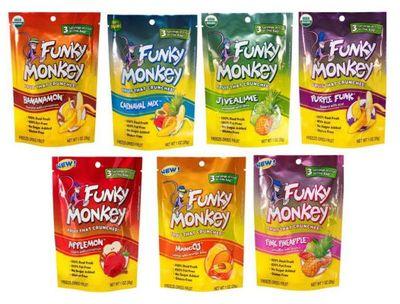 Funky-monkey2