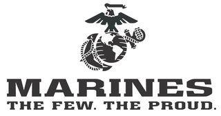 EGA.Marines.FP.V