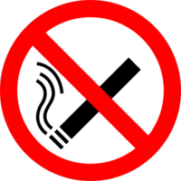 336px-No_smoking_UK