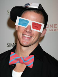 Channing-tatum-teeth
