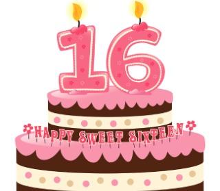 Bigstock_Sweet_Sixteen_Birthday_Cake_small