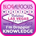 image from conference.beblogalicious.com