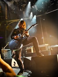 image from www.soundcheckmusicblog.com
