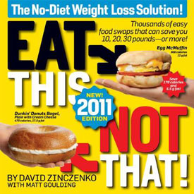 image from dietsinreview.s3.amazonaws.com
