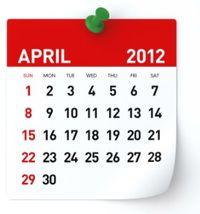 April-2012-Calendar