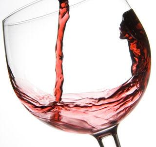 Sell-wine