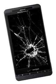 Droid-x-broken-screen