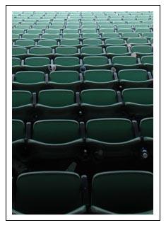 Seats_3