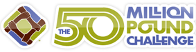 Logo_50million_lbs